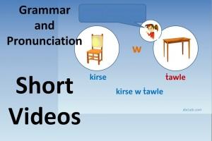 short videos Lebanese